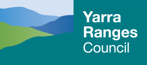 YRC HOR RGB Council Logo